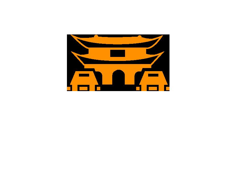 勤務地 – ソウル