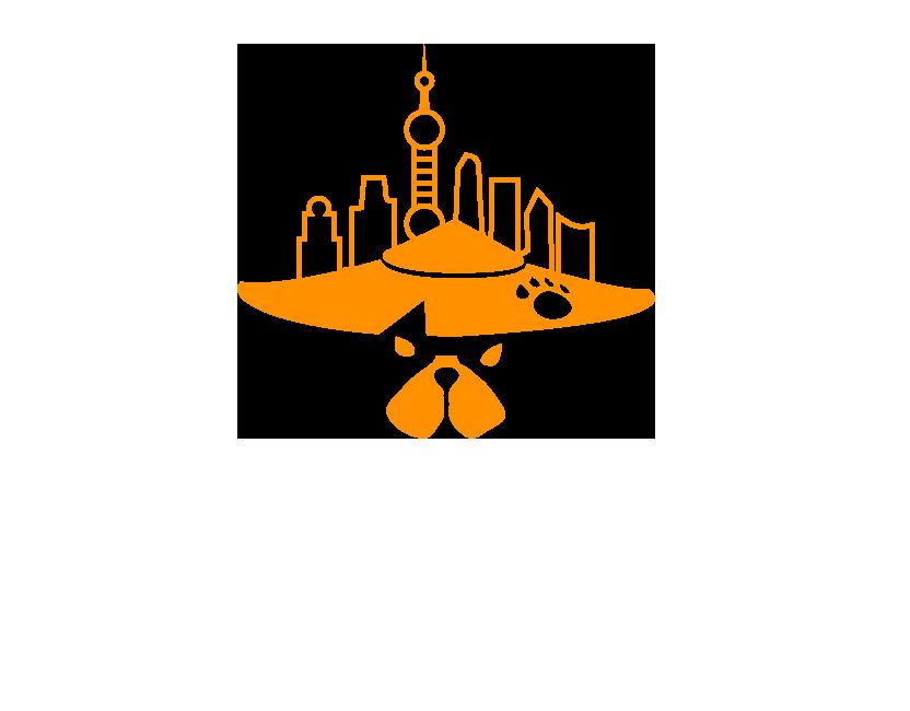 勤務地 – 上海