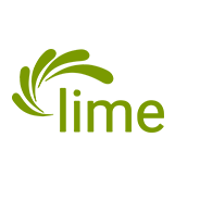 Logo de Lime Connect