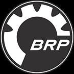 otsikon logo