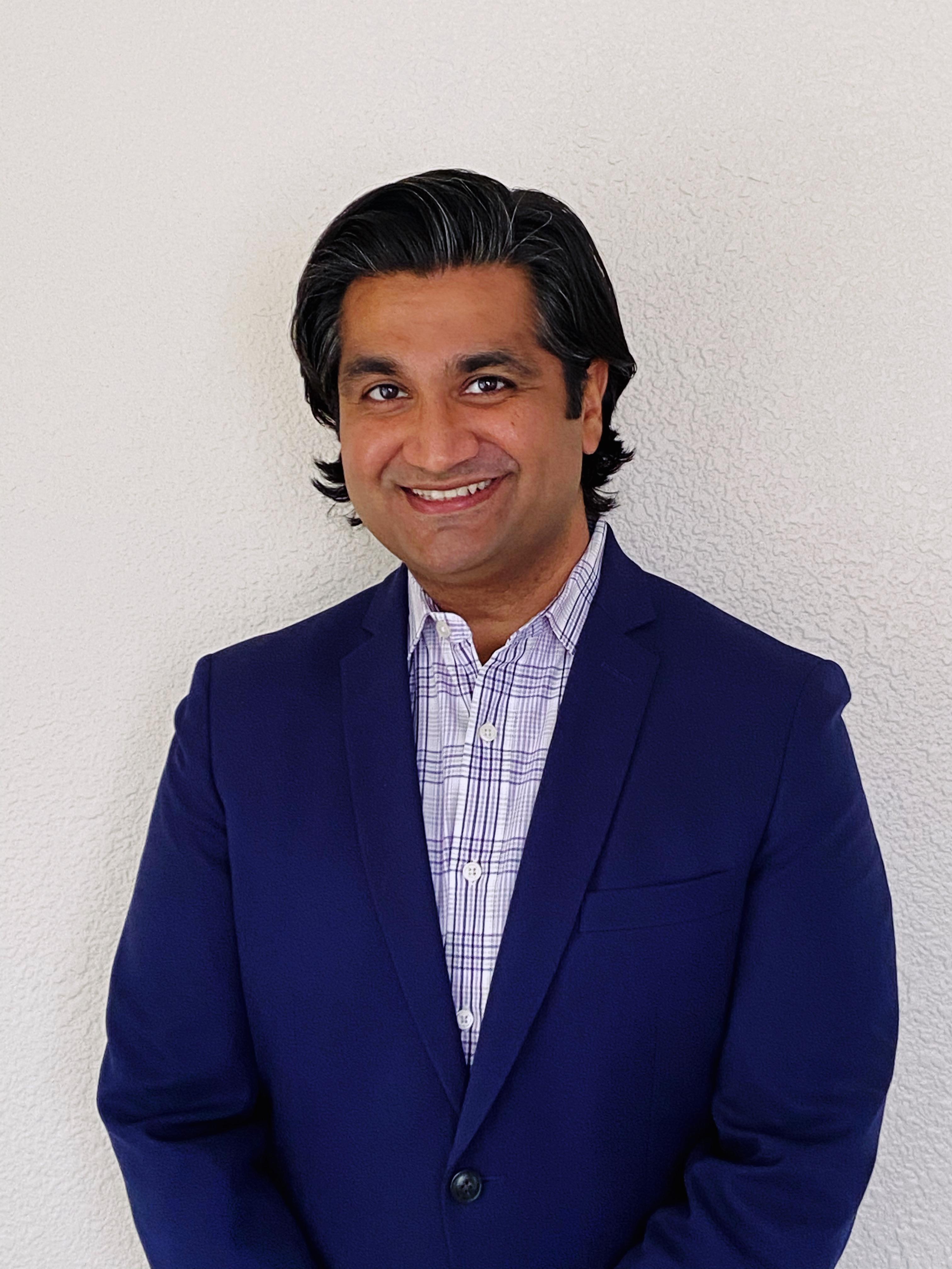 Dr.AasimSaeed-Headshot