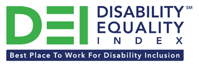 disability quality index
