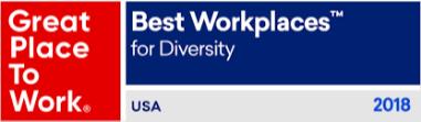 diverseability award 2020