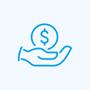 Benefits — 401K