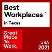 Best Workplaces in TX