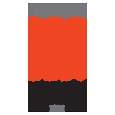 Fortune100Best-2020