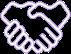 Icono del paso siete del proceso de contratación