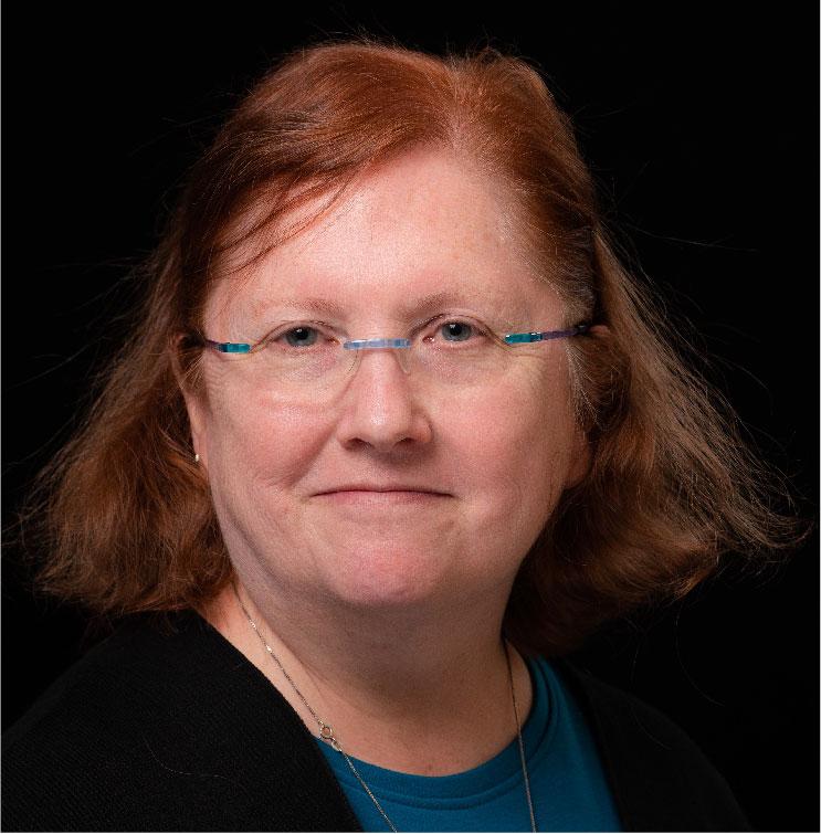 Deb Andersson