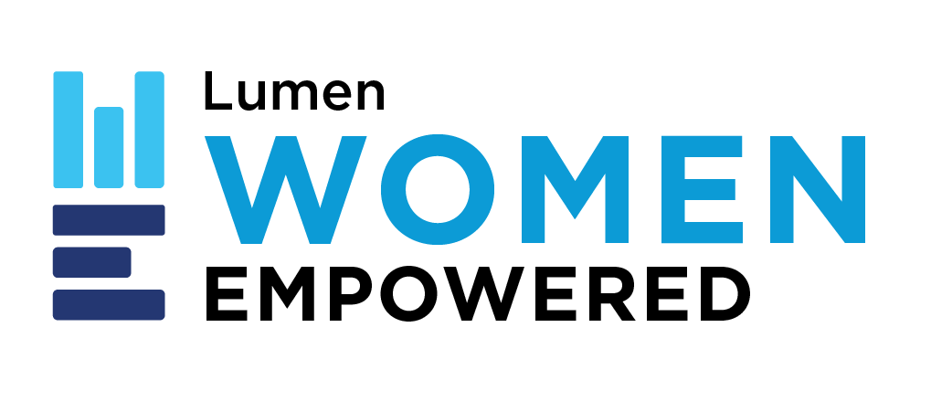 WOMEN EMPOWERED