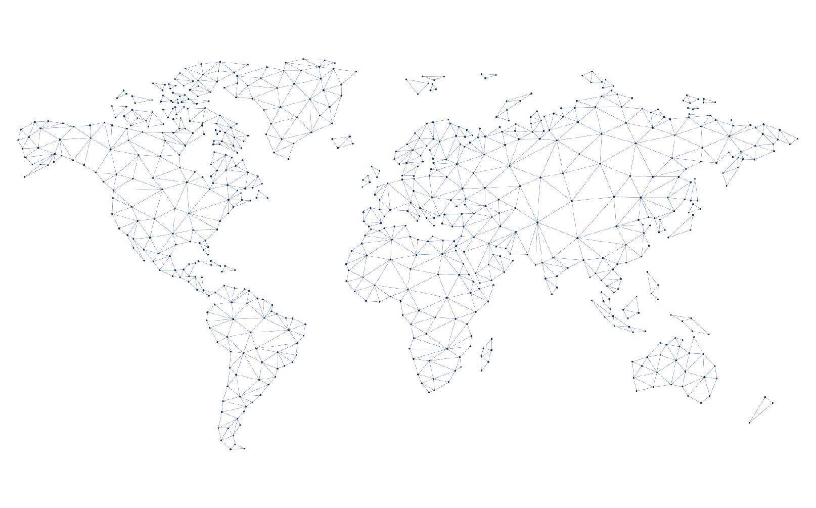 Lumen Globe