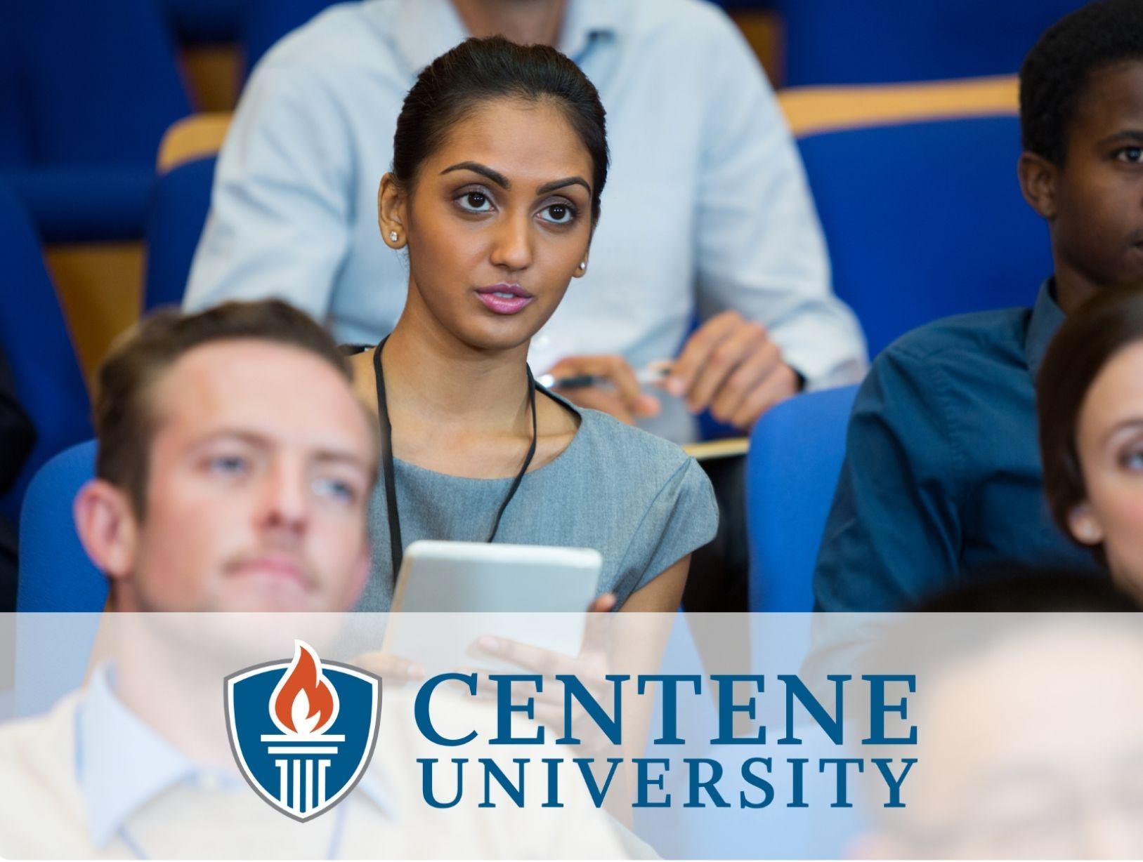 Centene University