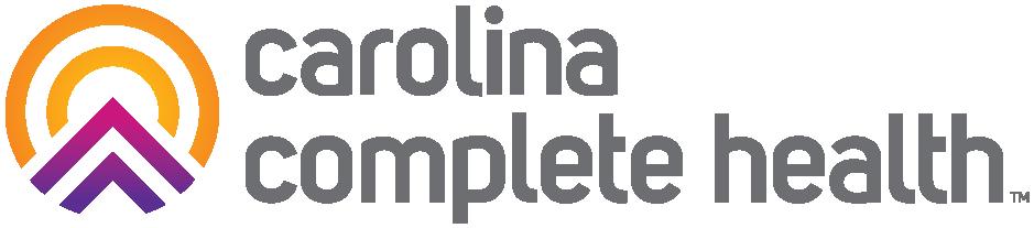 Carolina Complete Health Logo