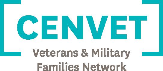 CENVET Veterans & Military Families Network