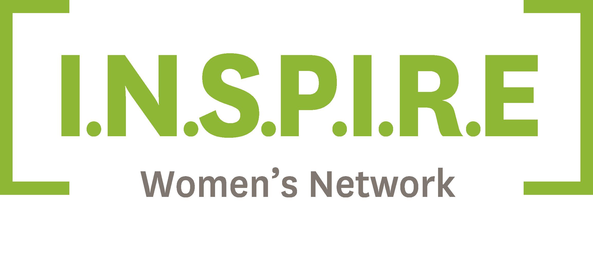 INSPIRE Women's Network