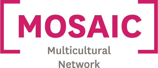 MOSAIC Multicultural Network