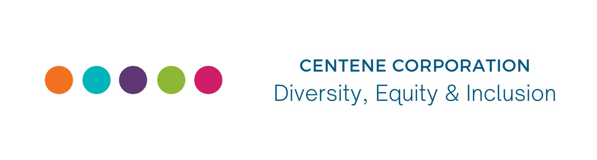 Centene Corporation Diversity & Inclusion