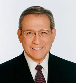 Michael F. Neidorff