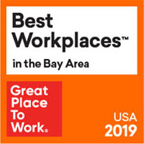 Great place to work best placework