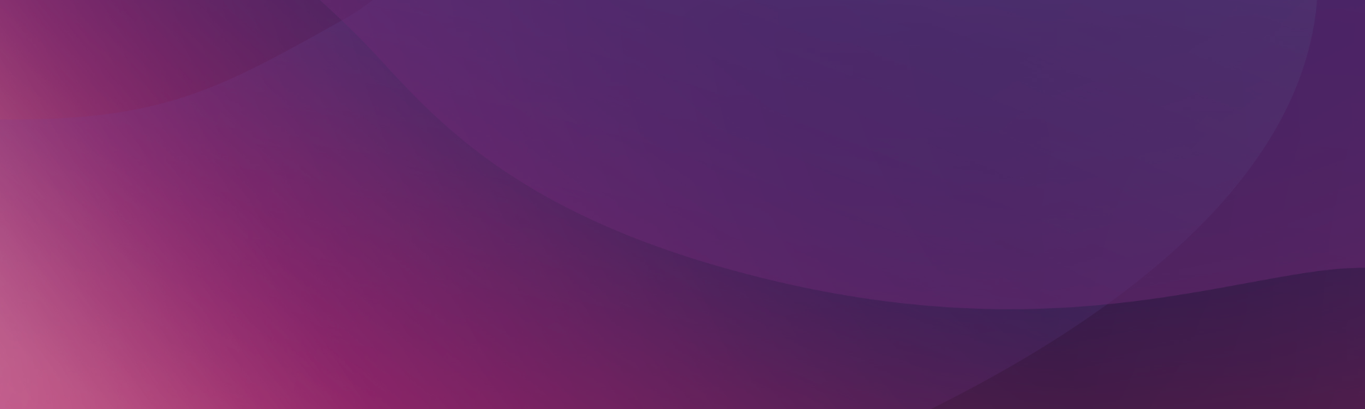 Expired-Event-banner
