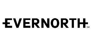 Evernorth Logo