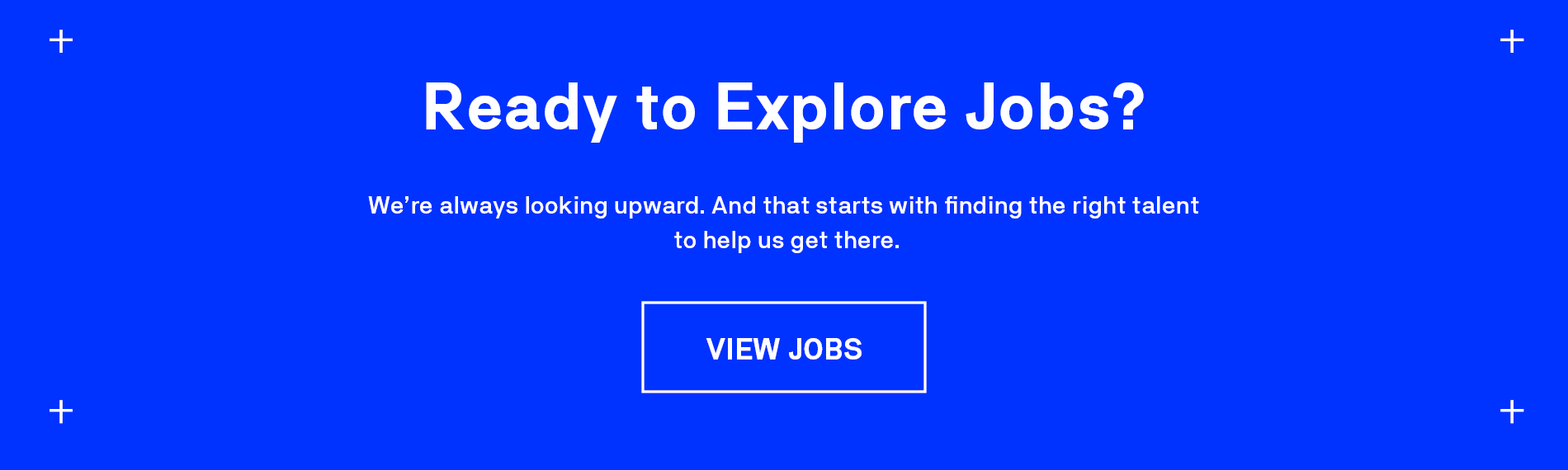 View open jobs with Evernorth