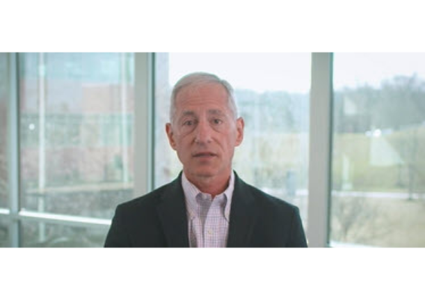 Cigna video of our Chief Clinical Officer sharing some advice during the COVID-19 outbreak.