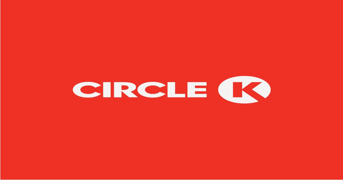 Careers At Circle K Circle K Jobs