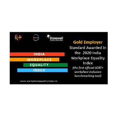 IndiaWorkplaceEqualityIndex