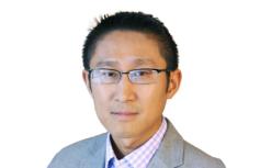 Joseph Kim
