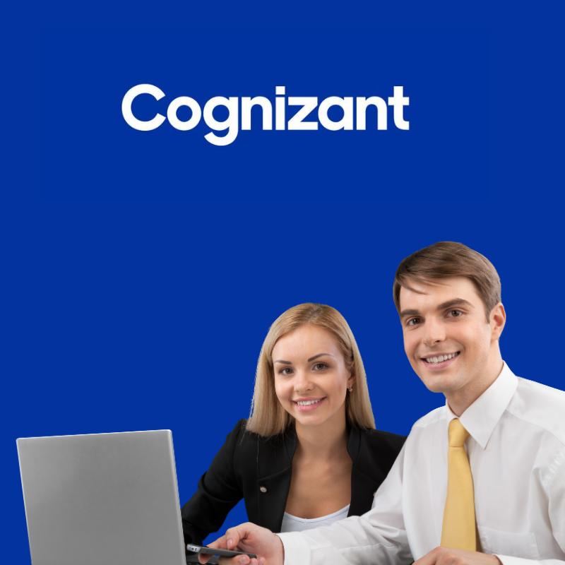collaboration-content-block-at-cognizant