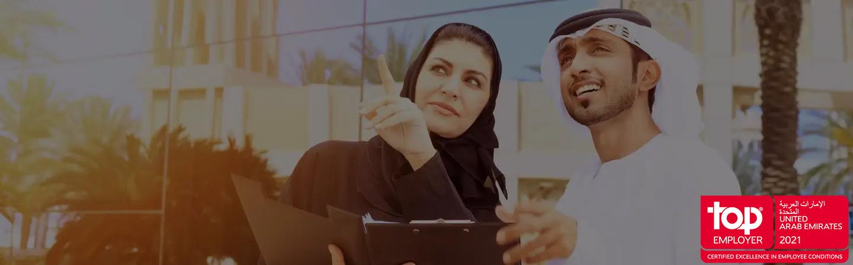 Hero_UAE_1440x450