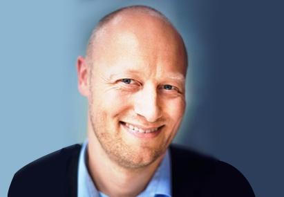 Lars Digerud