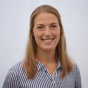 Lisa Tendler