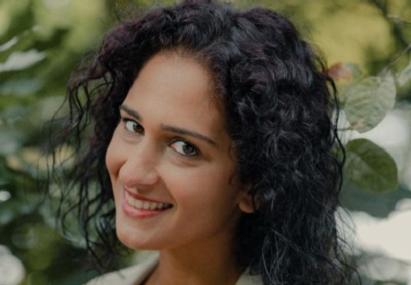Monica Abracos