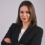 Mara Metzger