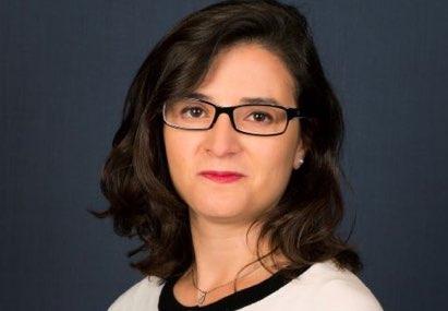 Carolina Arribas thumb