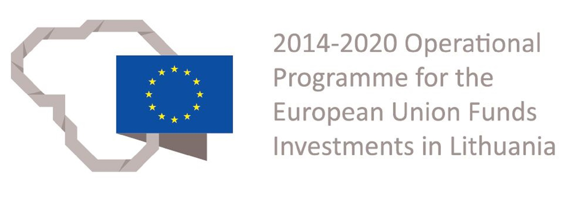 EU funds Investments in Lithuania