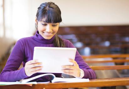 Students undergraduate thumb
