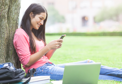 accelerate-diversity-scholarship