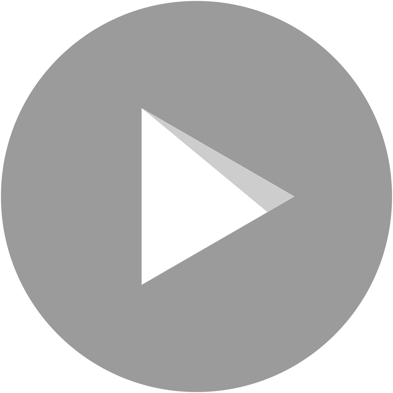youtube-1718976_1280