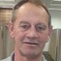 Dave bishop testimonial at Conmed