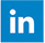 Conmed Linkedin Account