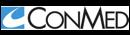 Conmed logo