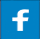Conmed Facebook Account