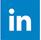 Conmed Linkedin Account