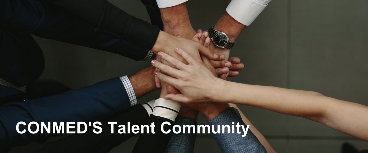 TalentCommunityImage
