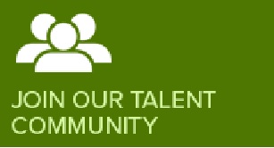 Join our talent community