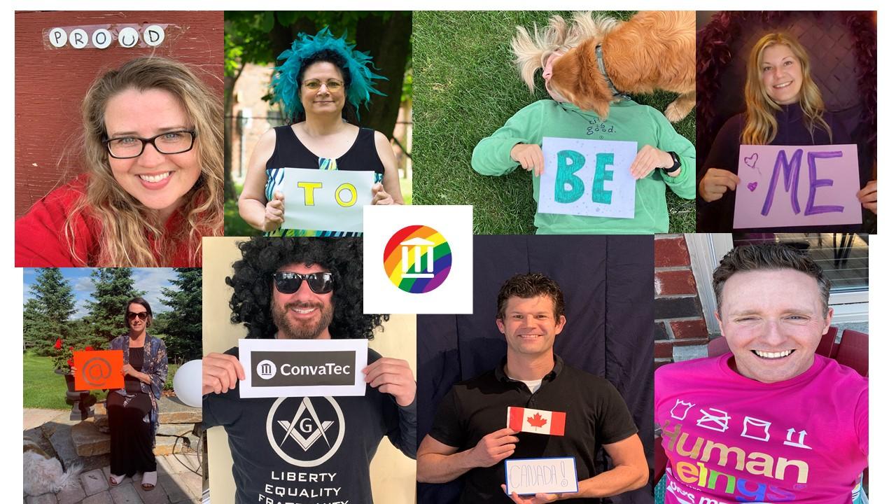 Pride 2020 pride image
