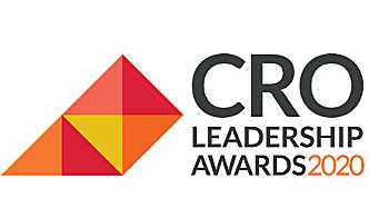 Prix CRO Leadership