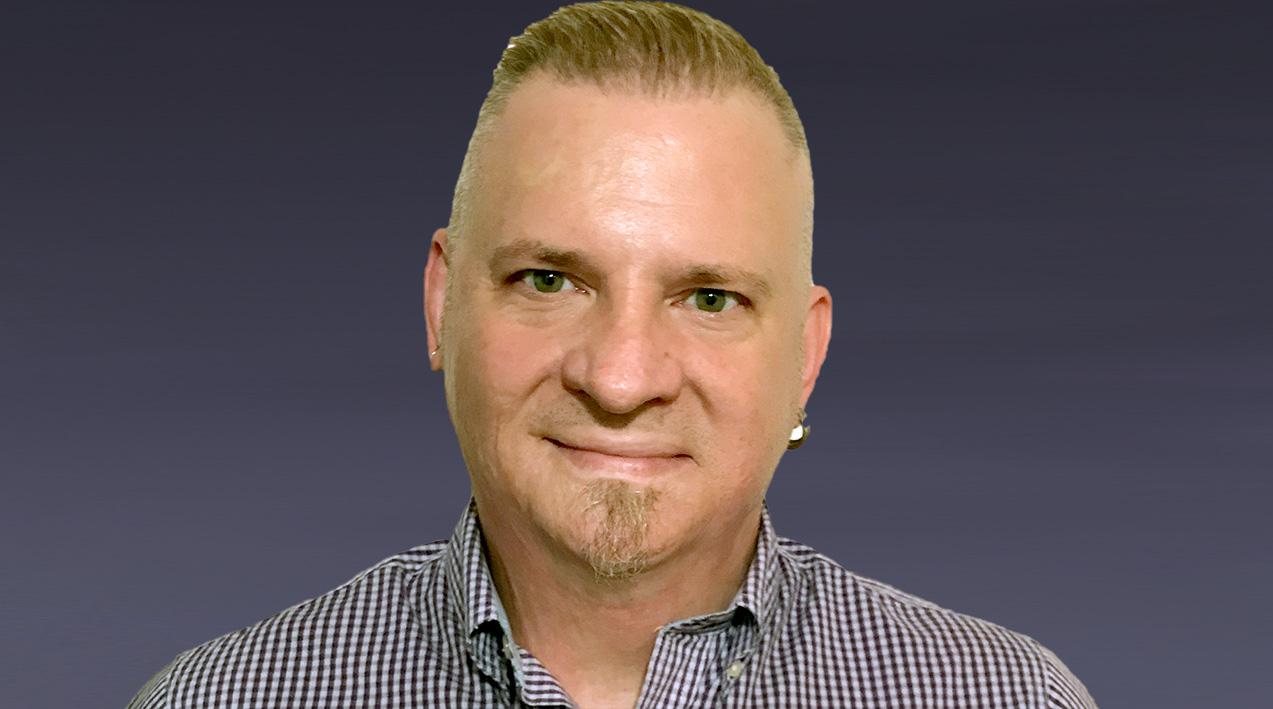 Wayne - Leading PRIDE resource group